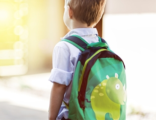 Предшкола, воскресная школа и группы раннего развития в детском саду Алтыным со скидкой 60%!