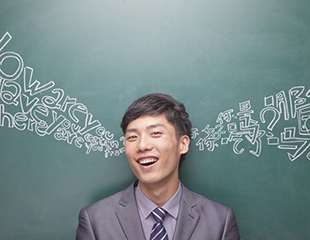 Освойте английский в совершенстве с курсами от языкового центра SKY! Скидка до 72%!