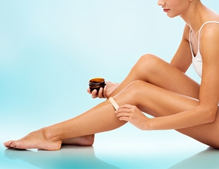 Для красоты и гладкости вашей кожи! Шугаринг различных зон в салоне красоты Suluke со скидкой до 55%!