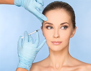 Идеальная кожа лица в любом возрасте! Уколы красоты, биоревитализация, мезотерапия, лечение угревой сыпи, биорепарация и другие процедуры в MY CLUB!