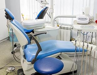 32 причины улыбаться! Лечение, чистка и удаление зубов от стоматолога с 24-летним стажем Гаухар Амангельдиевны! Скидка до 50%!