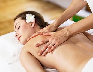 Оздоровление организма должно быть приятным! Общий оздоровительный, классический, антицеллюлитный и другие виды массажа в Massage Bar Almaty!