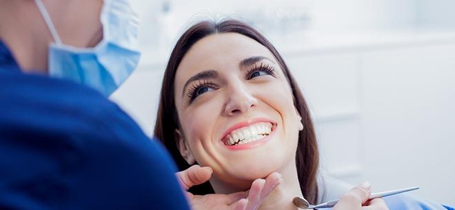 Стоматолог Данияр, 5