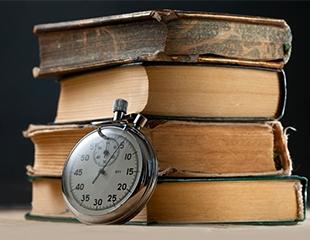 Обучиться скорочтению за месяц? Легко! Экспресс-курс со скидкой 50% в школе «MA — Best Education»!