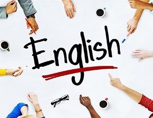 Курсы английского языка и казахского языка в детском центре «Отличники» со скидкой до 55%!