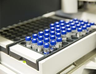 Лабораторные исследования на ИППП, ИФА, ПЦР  в JanaLab со скидкой до 67%!