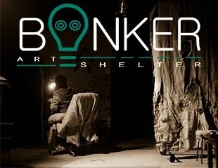 Бомбический сезон! Билеты со скидкой 40% на весь репертуар в Арт-убежище Bunker!