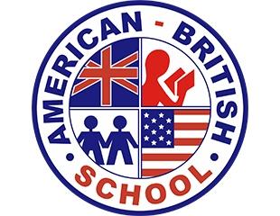 Изучение английского языка для взрослых и детей в группах и индивидуально в центре American British School со скидкой до 76%!