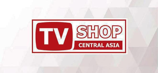 TV Shop Central Asia, 1