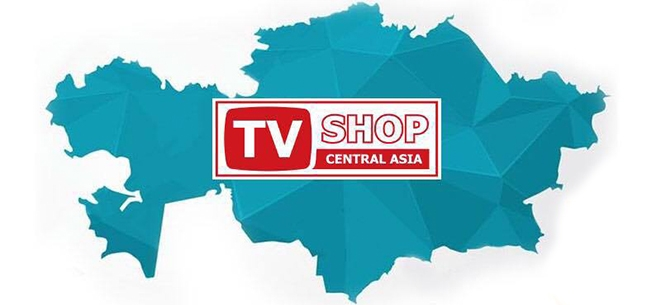 TV Shop Central Asia, 10