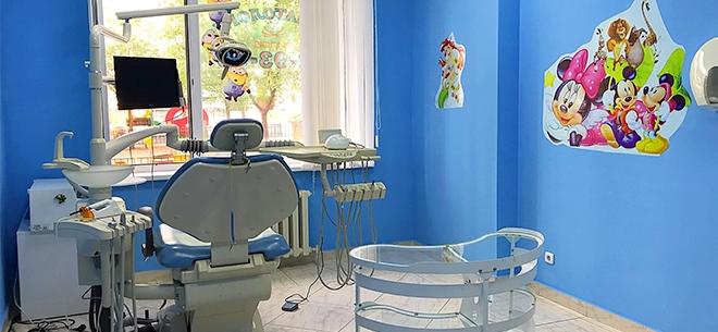 Стоматология Краун Дент, 3