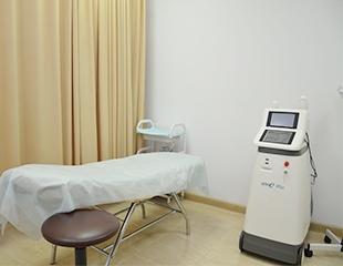 Татуаж, лазерное удаление татуажа и татуировок, а также ламинирование ресниц в центре эстетической медицины JAINAMED со скидкой до 94%!