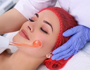 Доверьте заботу о коже профессионалам! Инъекционная мезотерапия, дарсонваль и механическая чистка лица от косметолога с 5-ти летним стажем в Best Western Plus Astana!