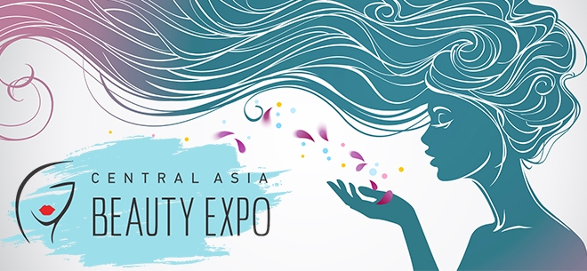 Central Asia Beauty Expo , 6
