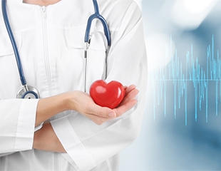 Здоровье превыше всего! Скидка до 67% на консультацию кардиолога и лабораторное исследование гормонов щитовидной железы в Центре Превентивной Медицины!