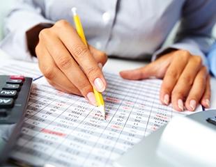 Будь финансово грамотным! Бухгалтерские курсы, 1С Предприятие, консультации по налогообложению, финансовой отчетности и статистике от ИП «Копжасарова»!