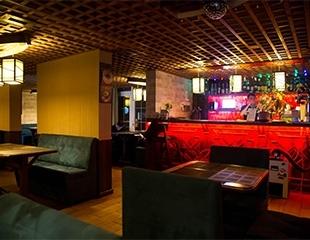 Отдохните с друзьями! Пенные сеты с закусками со скидкой до 58% в Bufet Chillout Bar!