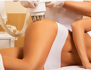 Еще один шаг к идеальной фигуре! Вакуумный массаж тела и лица в косметологическом центре «Ариадна» со скидкой до 74%!