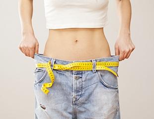 Фигура мечты от Victory Power! Тренировки для снижения веса по авторской программе + контроль питания со скидкой 50%!