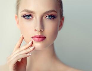 Красота для всех! Чистка лица, липолитики, биоревитализация и другие процедуры в салоне Selfie Love со скидкой до 74%!