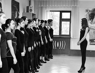 Через школу к звездам! Обучение в школе моделей при модельном агентстве Sulu Models со скидкой до 60%!