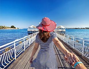 Отдых на Иссык-Куле с 8 августа по 2 сентября в гостевом доме «Бренд Хауз»! Скидка до 26% на проживание от туроператора Raduga Travel!