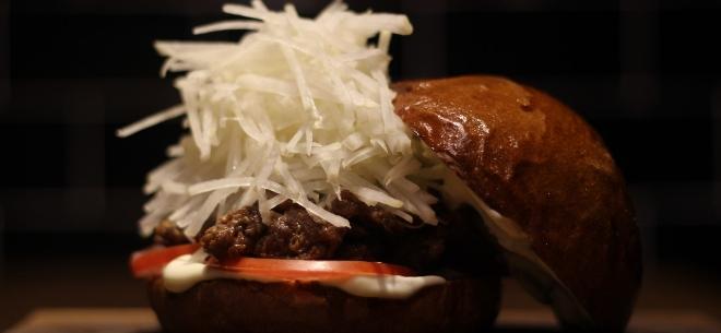 Бургерная Ketchup, 2