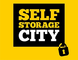 Сохраним всё в безопасности! Аренда складских помещений и хранение шин со скидкой до 50% в Self Storage City!