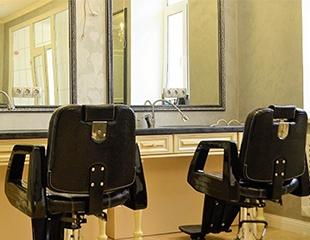 Женские стрижки, укладки, прически любой сложности в салоне красоты Family Beauty Club со скидкой до 62%!