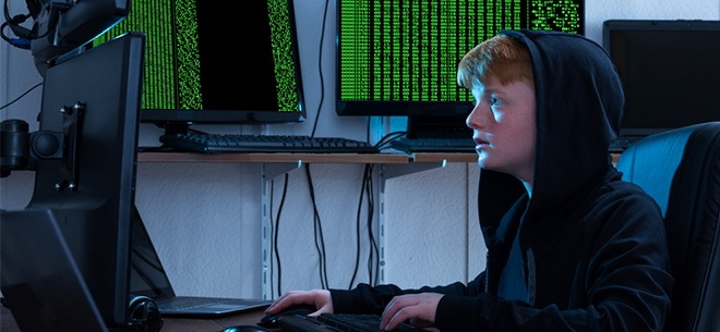 Школа программирования CODDY, 2