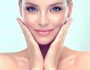Безупречная красота! Безоперационный SMAS-лифтинг лица и шеи со скидкой до 65% в студии красоты Эль&Com!
