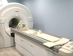 Круглосуточное МРТ различных органов + заключение врача + запись на диск в новом Медико-диагностическом центре «Европа» со скидкой до 42%!