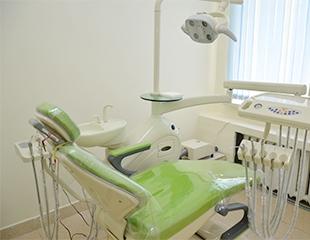 Здоровые зубы — идеальная улыбка! Скидка 50% на сертификаты на стоматологические услуги в стоматологии на Абая, 69!
