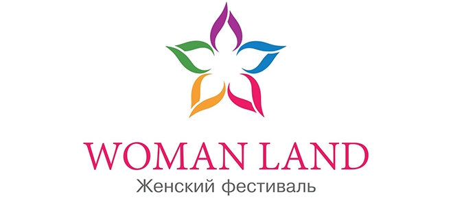 «Woman Land 2018», 6