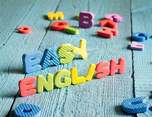 Учи английский легко в обучающем центре Easy Language со скидкой до 65%!