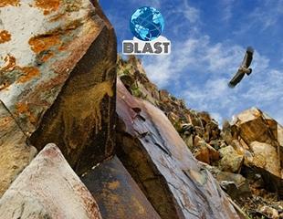 Притроньтесь к священным тайнам предков! Отправьтесь в тур в «Тамгалы-Тас» со скидкой 25% от Blast Tour!