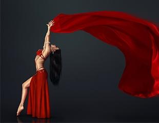 Танцуй с нами! Различные виды танцев для взрослых и детей со скидкой до 60% в Dance Studio 29!