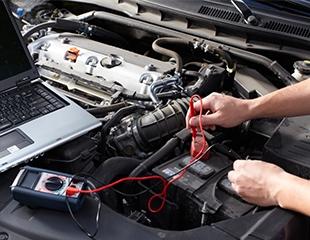Автоподбор, компьютерная диагностика и другие выездные услуги от компании Perfect Car со скидкой до 70%!