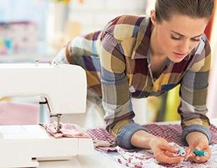 Красивое платье - это путь к успеху! Курсы кройки и шитья от Досмагамбетовой Татьяны Каиркеновны со скидкой 77%!