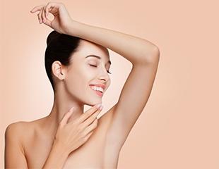 Гладкость и блеск! Шугаринг всех зон в салоне красоты Beauty studio Leila Manasova со скидкой до 55%!