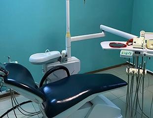 Чтобы зубы были здоровы! Лечение кариеса, лечение пульпита, удаление нерва и другие услуги в стоматологии «Юта-Стом» со скидкой до 76%