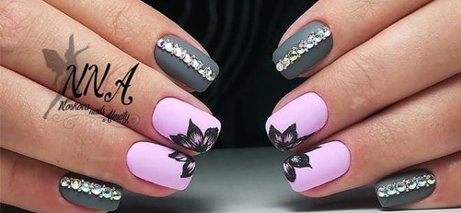Студия Noskova Nails, 3