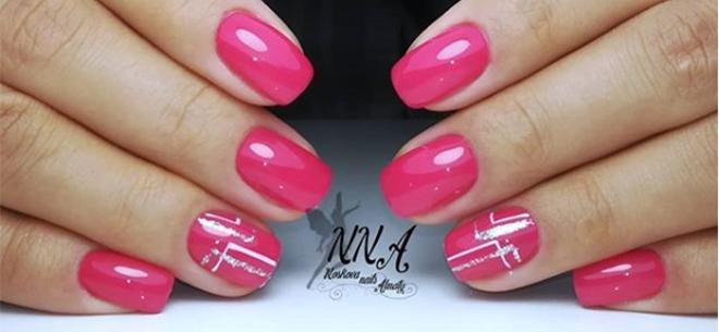 Студия Noskova Nails, 5