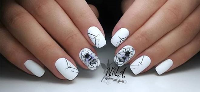 Студия Noskova Nails, 7