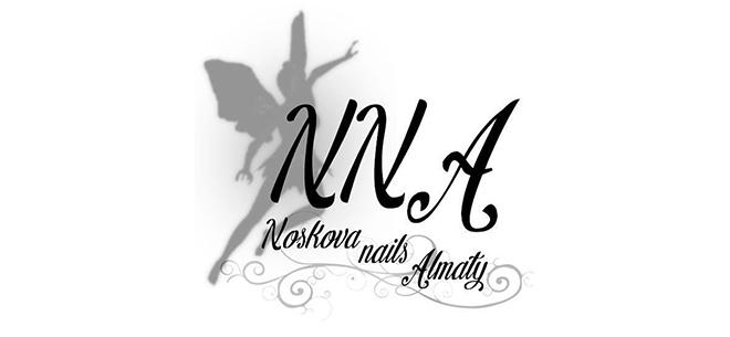Студия Noskova Nails, 8