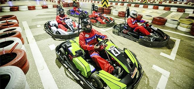 Formula 13, 4