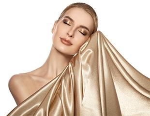 Бархатная кожа! Шугаринг для женщин от мастера Ренаты в BS COSMETICS STUDIO со скидкой до 56%