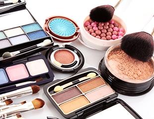 Сразите всех наповал! Различные виды макияжа, а также наращивание ресниц со скидкой 50% от мастера Алевтины!