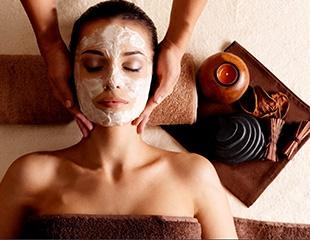 SPA-программы: сауна, хамам, пилинг, скрабирование для женщин и мужчин, массаж стоп и головы от салона красоты и гармонии Сакура со скидкой до 79%!