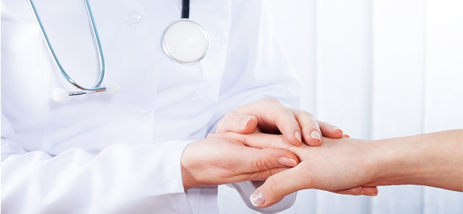 Belon medical , 1